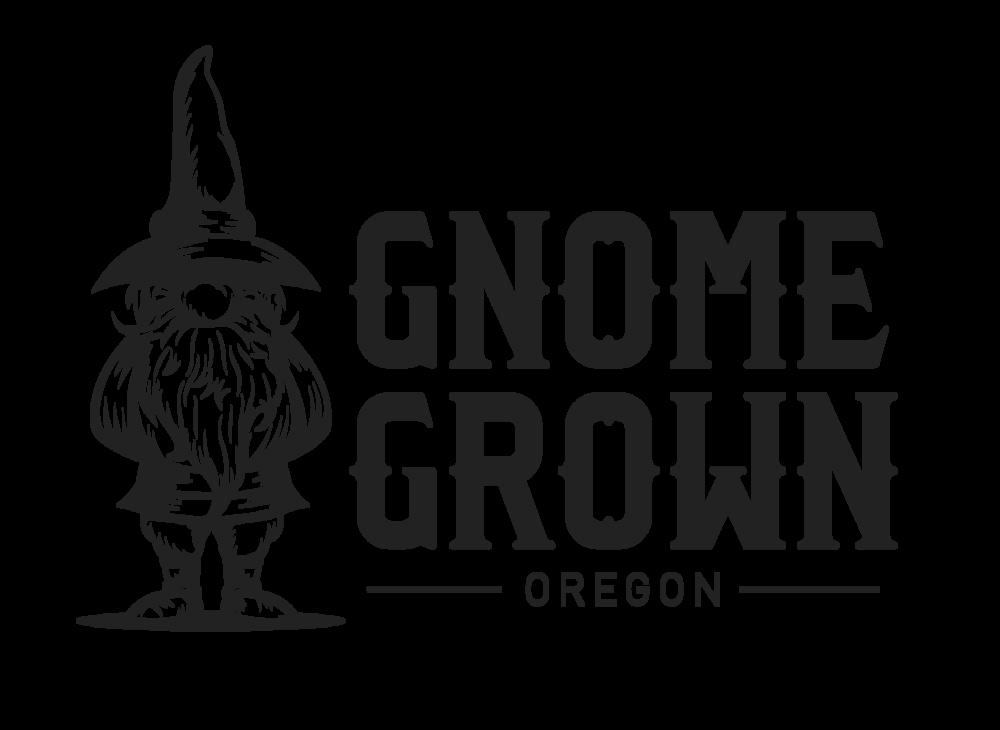 Gnome-Grown_Logomark-Vertical_Black-01-copy.png