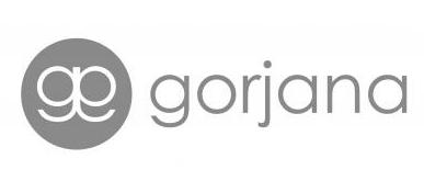 gorjana-logo.png