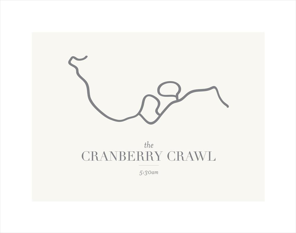cranberrycrawl.jpg