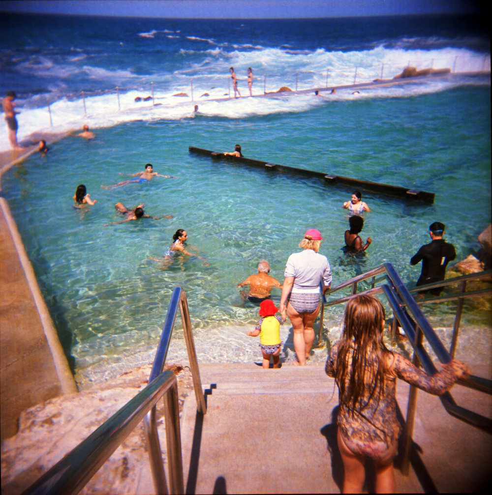 Sydney_coastal pool_edit copy_small.jpg