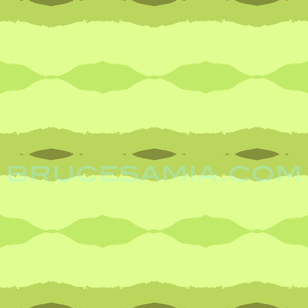 4.wave-citrus-38x38