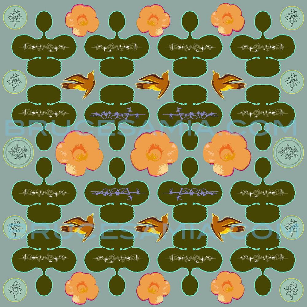 9.square-fleur-grey-27x27