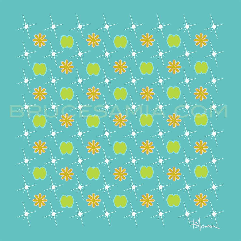 16.socal-star-sun-blu54x54