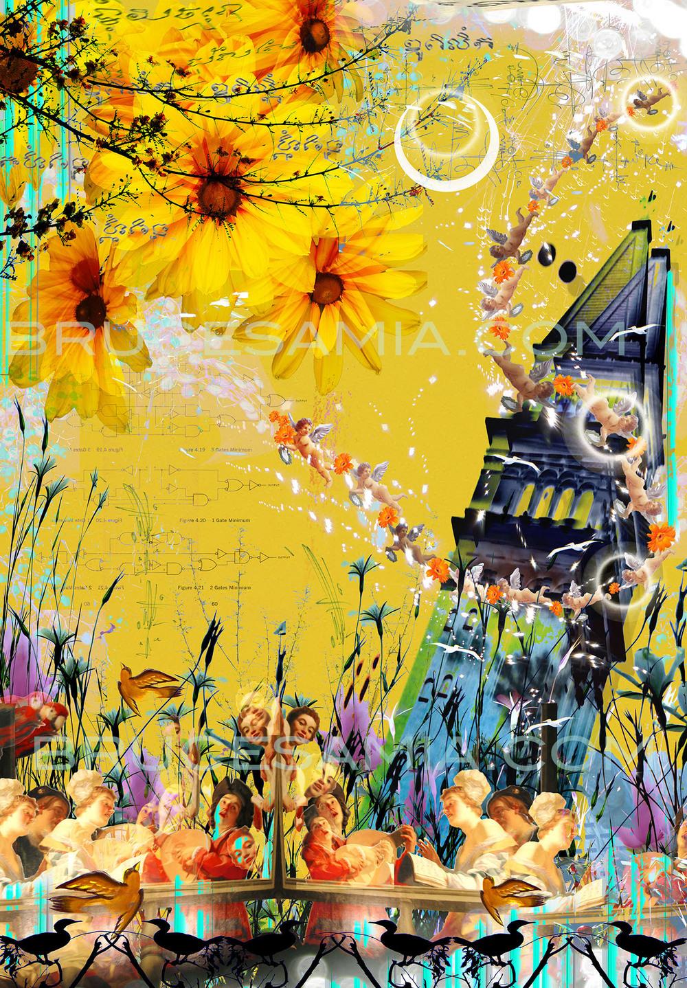 4.citrus-fresco-collage-ed.25