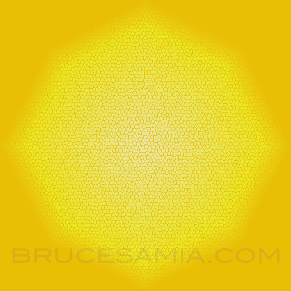 SUN-CELL  TILE