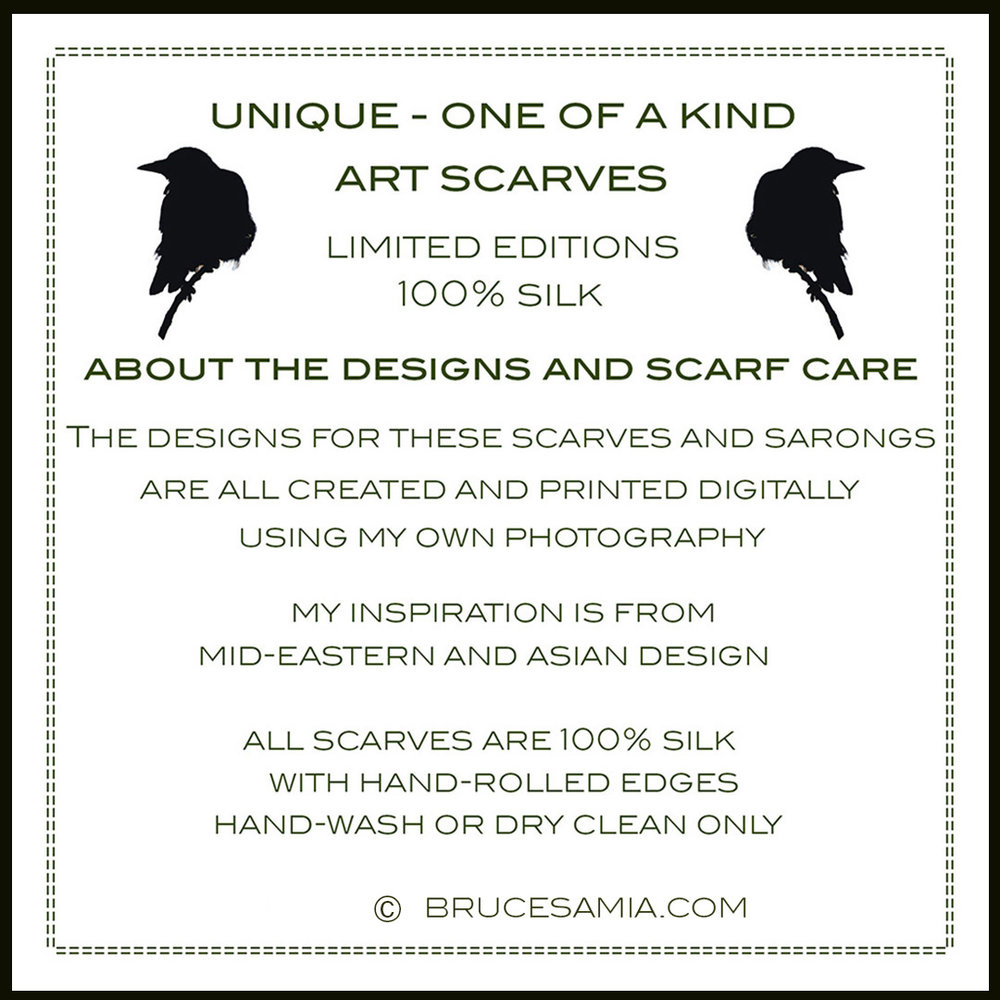 web site scarf-info.jpg