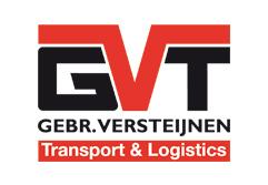logo_gvt.jpg
