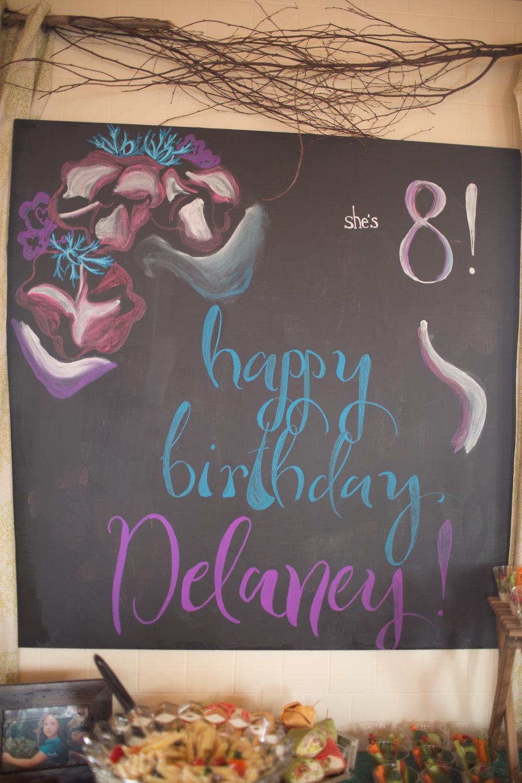 Delaney-1.jpg
