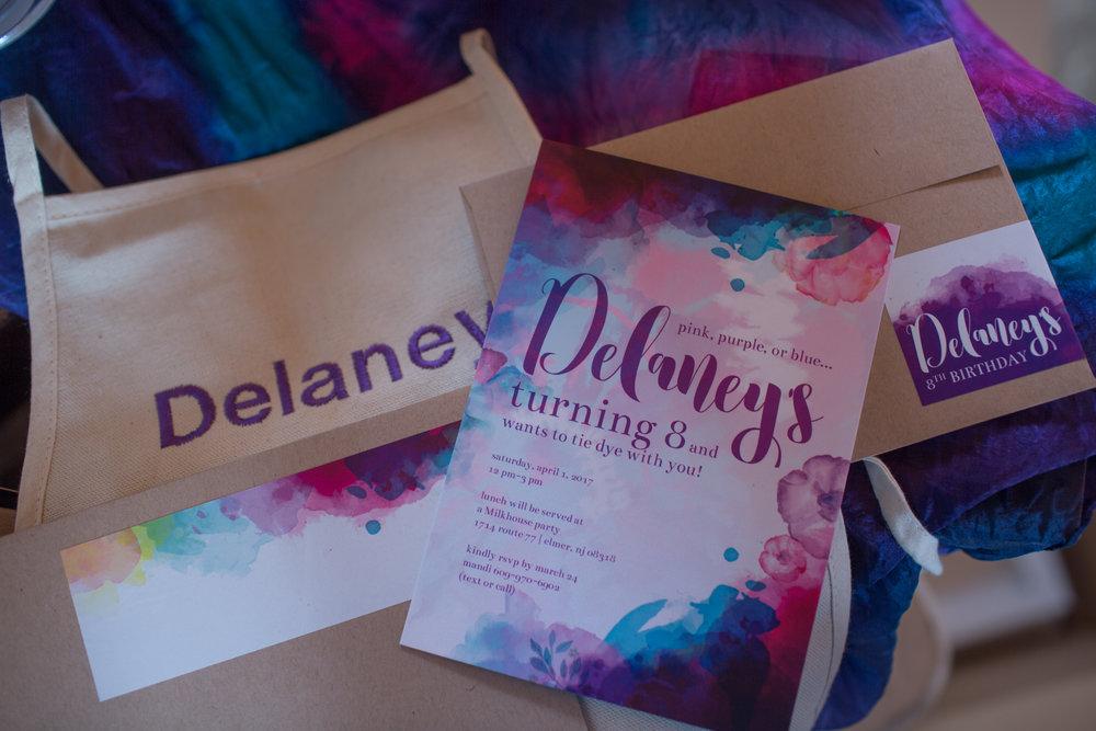 Delaney-14.jpg