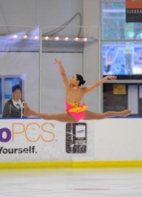 split jump.jpg