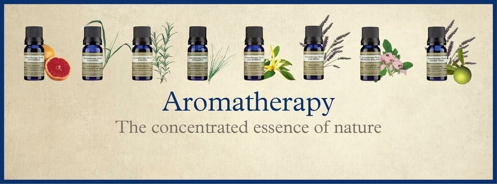 """Essential oils are organic, fair trade and 100% pure! Oils are great to use for better sleep, energy, relaxation, immunity and air purification!"""