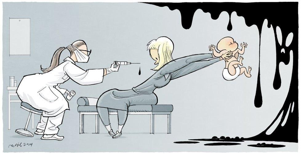 vaccines death.jpg