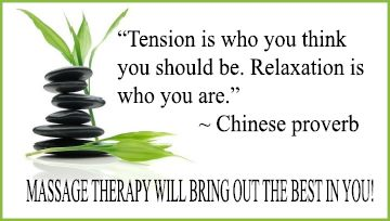 massage quote.jpg
