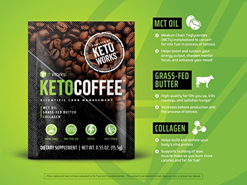 keto coffee.jpg