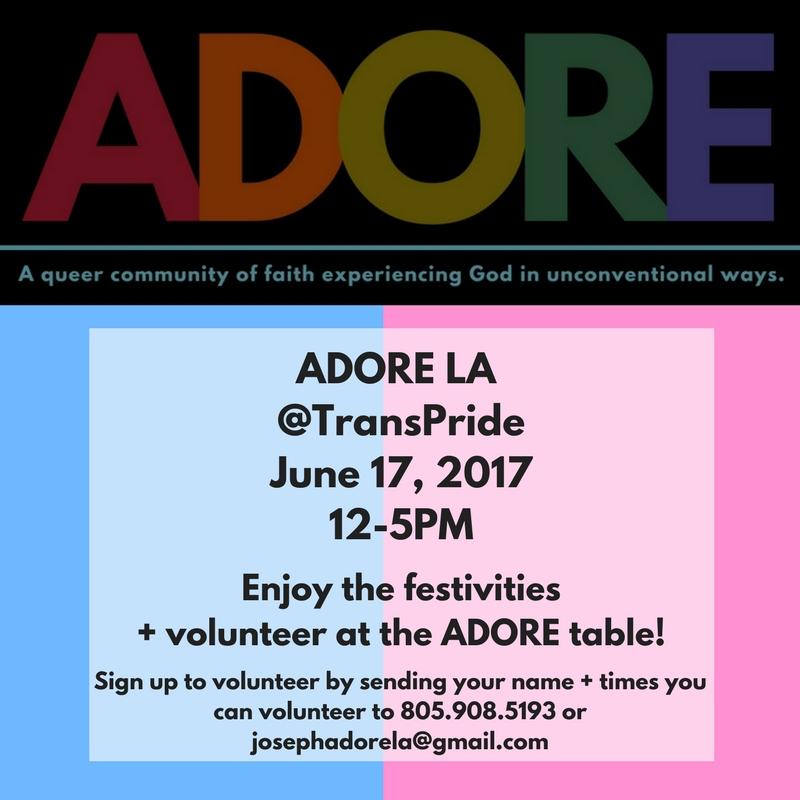 ADORE LA @TransPrideJune 17, 201712-5PM.jpg