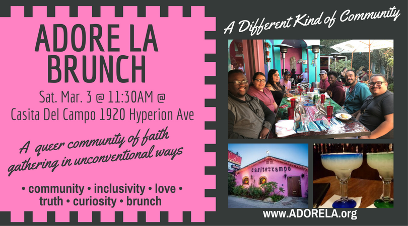 Winter ADORE Brunch M.png