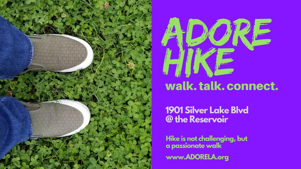 Summer Hike Flyer.png