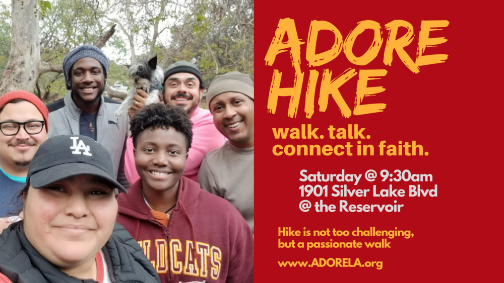 Fall Hike Flyer.png
