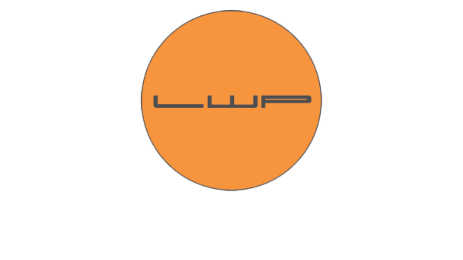 Lou Wirth Productions