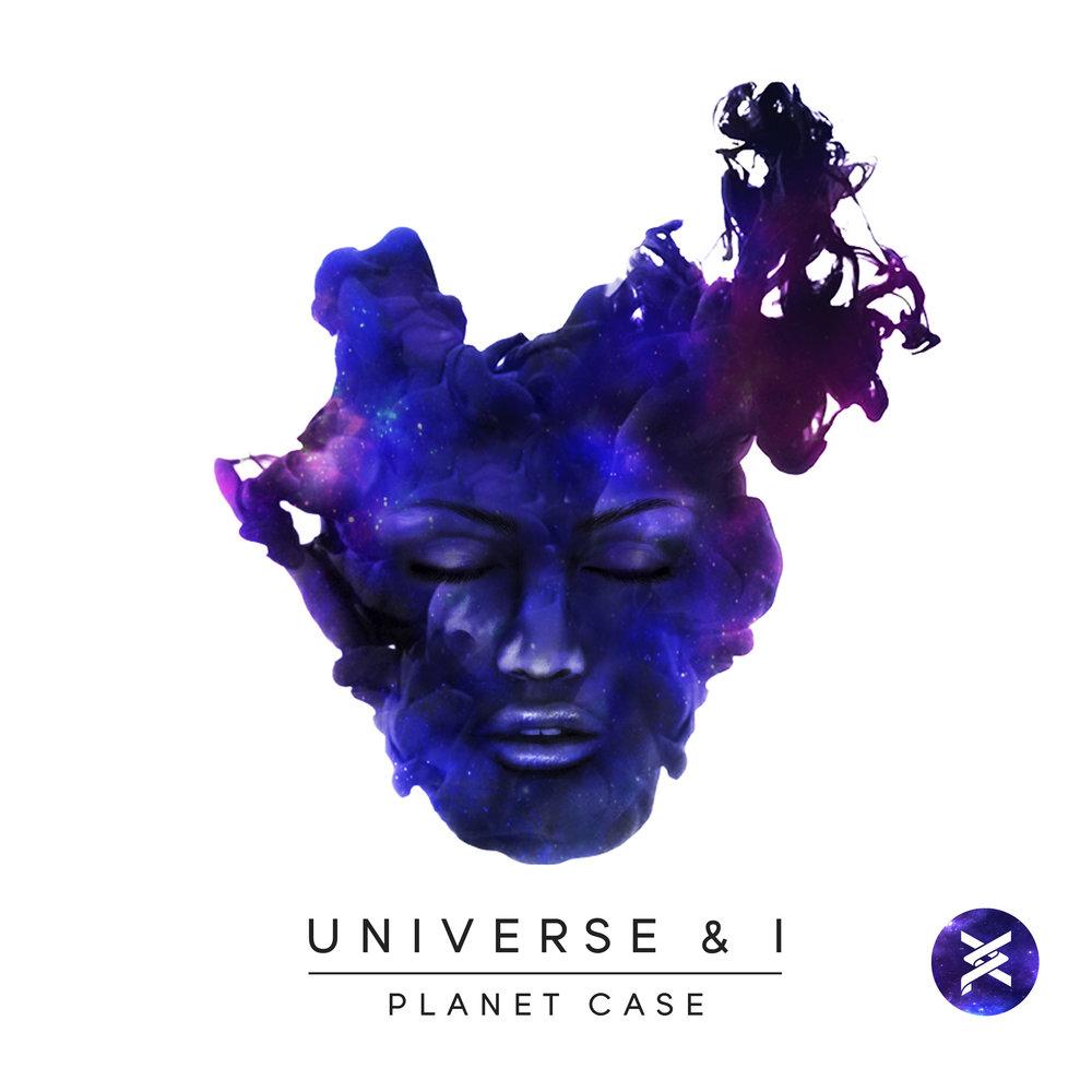Universe_final_cover_symbol.jpg