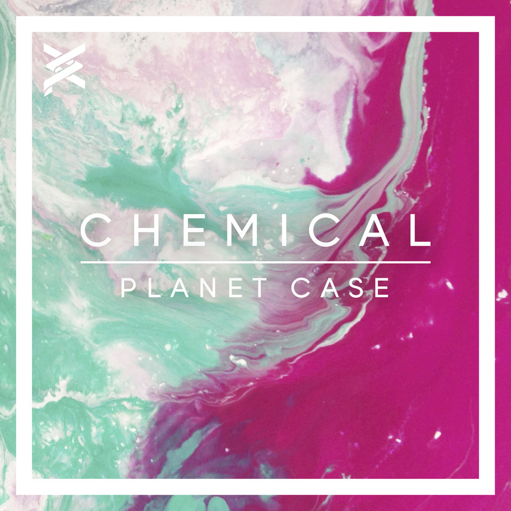 ChemicalAlbumArt.jpg