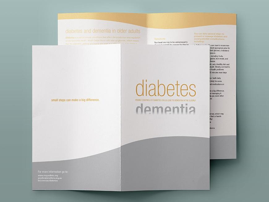 dementia+brochure+2b+-+web.jpg