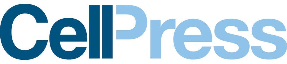 cell-press-logo-thumbnail.png