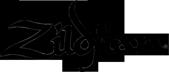 zildjian (1).png