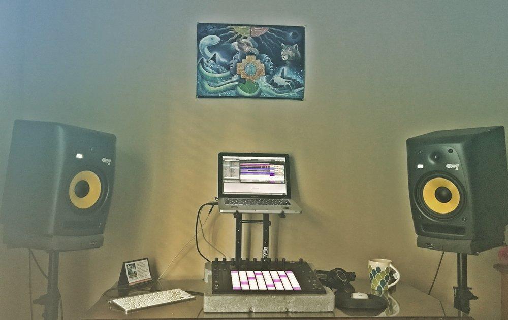 studioPerp.JPG