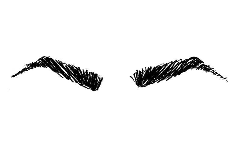brow.jpg