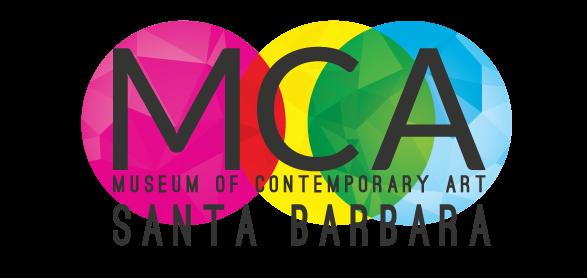 MCA+Santa+Barbara.png