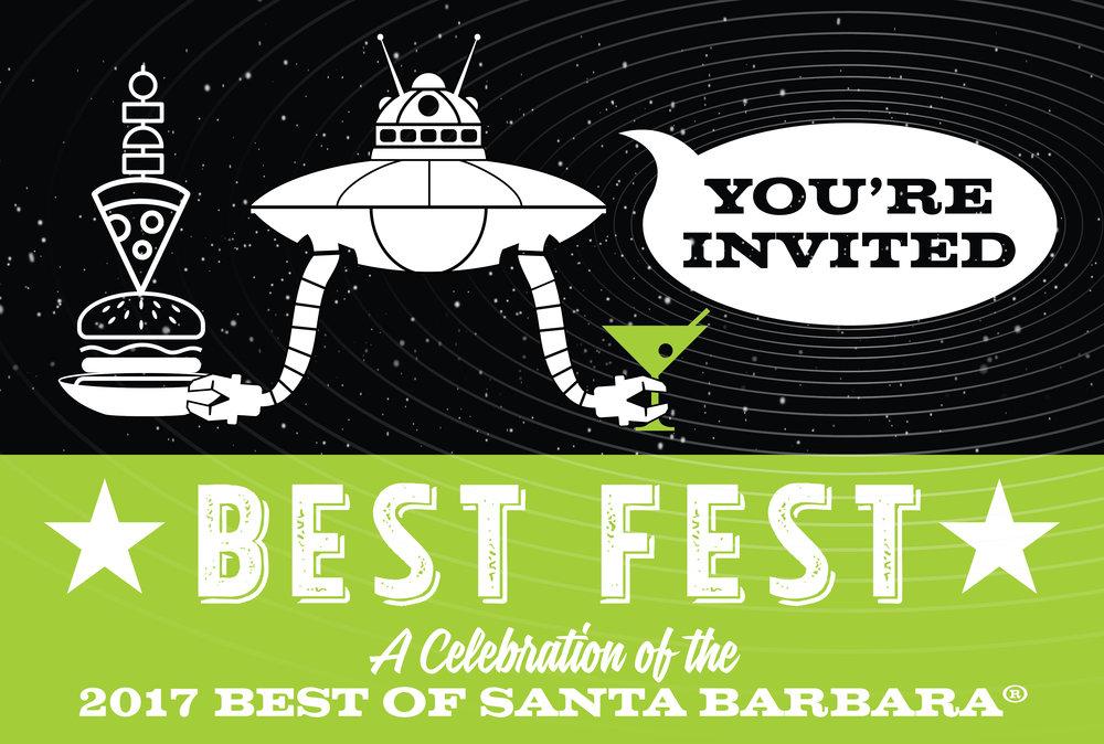Best_Fest_Ticketing_Banner__5_ (1).jpg