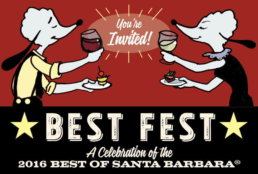 Best_Fest_Ticketing_Banner__4_.jpg