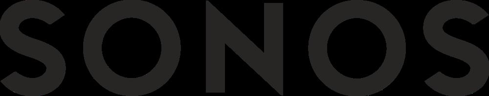 Sonos_logo_wordmark_logotype-1.png