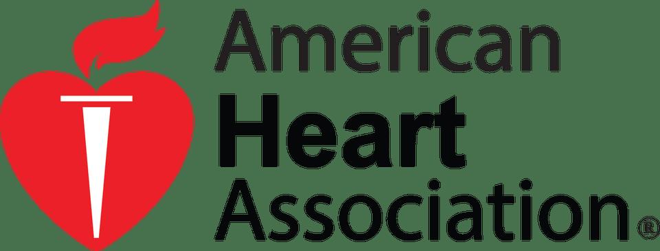 American-Heart-Association-1.png