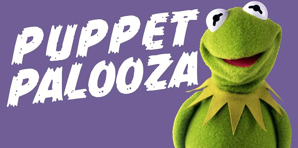 puppetpaloozaweb_t958.jpg