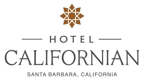 HotelCalifornian_OfficialLogo_large.jpg