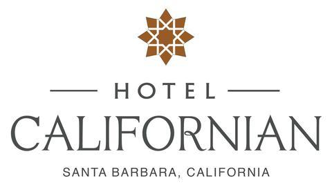 HotelCalifornian_OfficialLogo_large.jpg