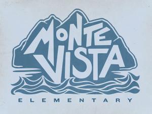 Monte-Vista-Elementary-300x225.jpg