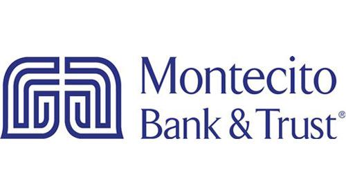 Sponsor-Image-Montecito-Bank-Trust.jpg