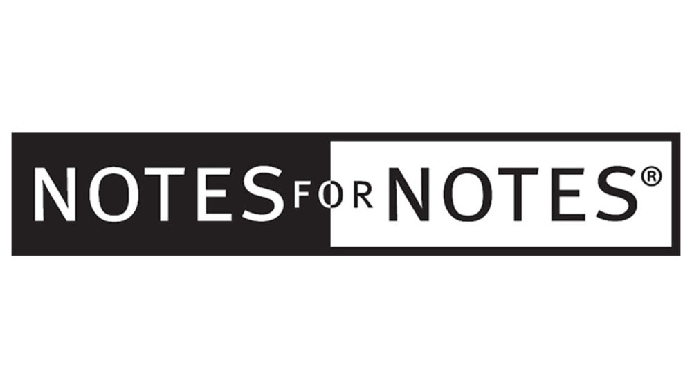 Notes+for+Notes+Logo.jpg