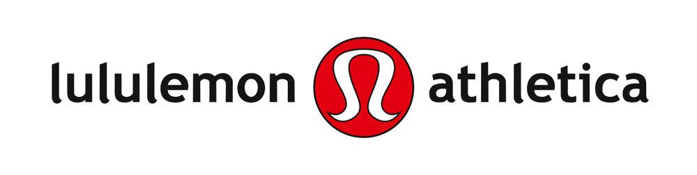 Color-Lululemon-Logo.jpg
