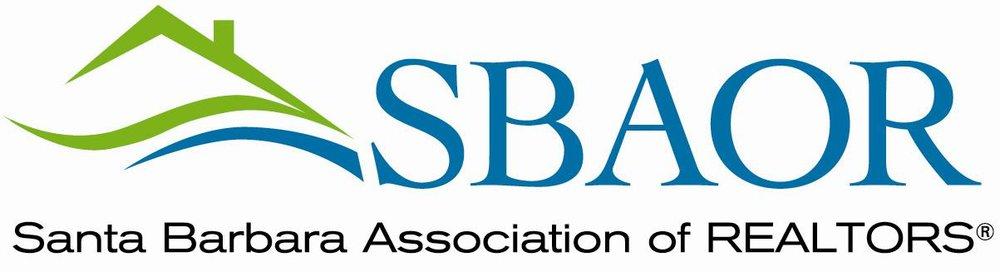 SBAOR_logo_new_2.jpg