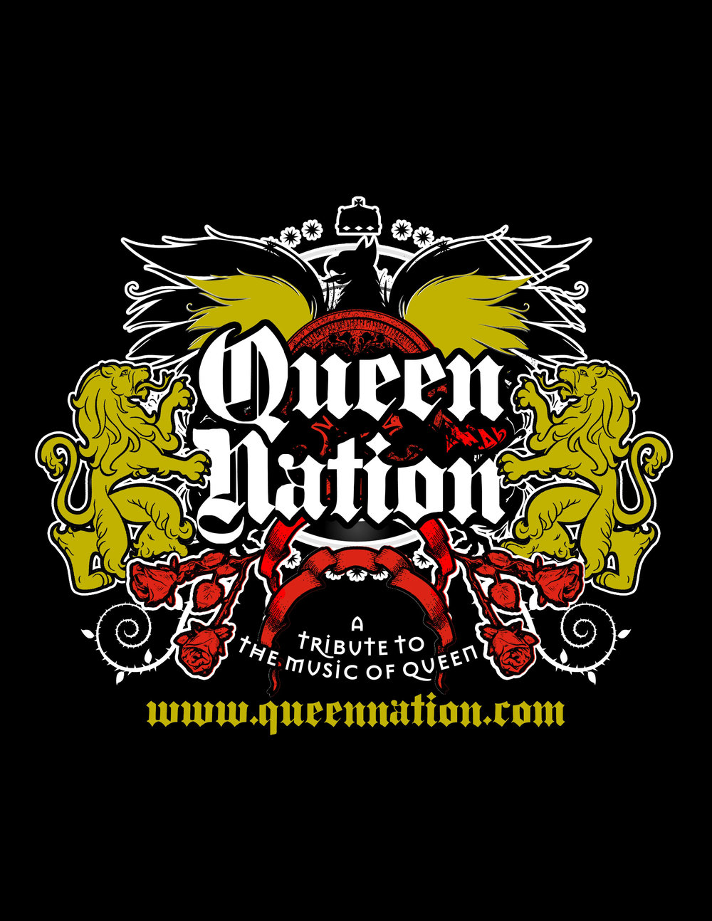 Queen Nation logo.jpg