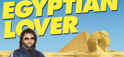 egyptianlover2-01022010.jpg