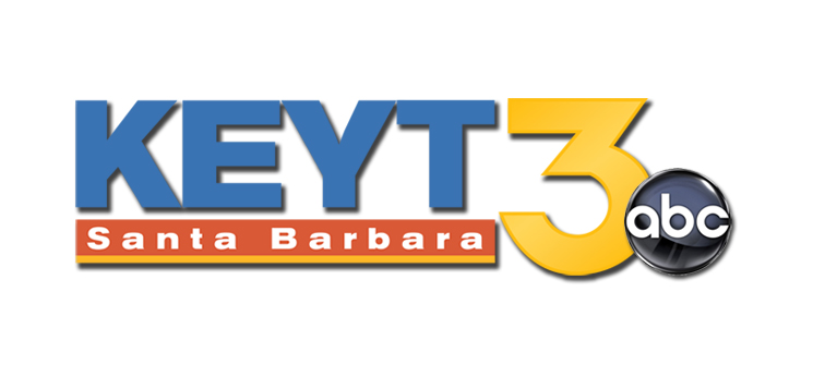 Keyt-logo.jpg