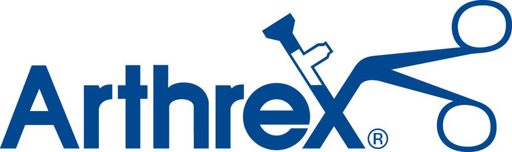 Arthrex-Logo-blue.jpg