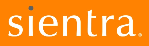 Sientra-logo.jpg