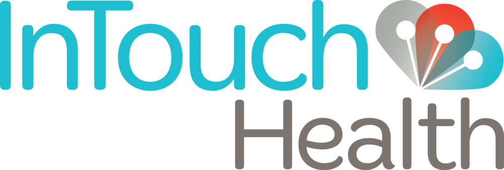 intouch_logo.png