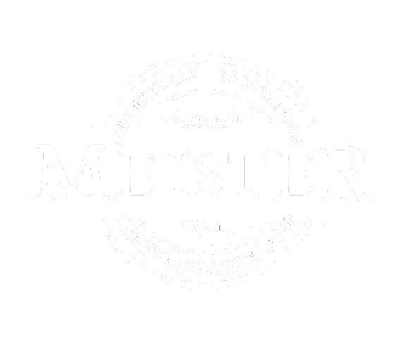 MEISTER ENGINEERING
